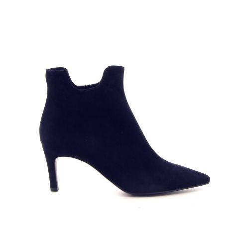 Antinori damesschoenen boots donkerblauw 184527