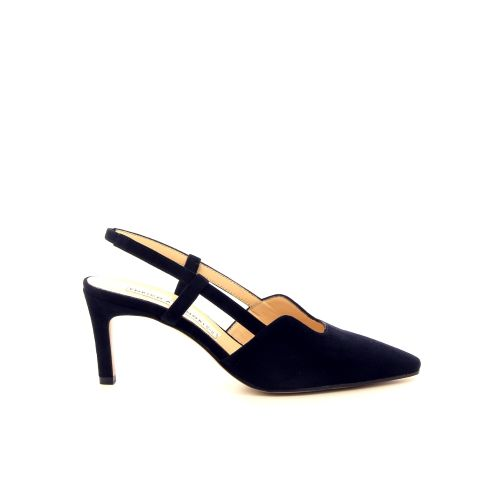 Antinori damesschoenen sandaal grijs 184518