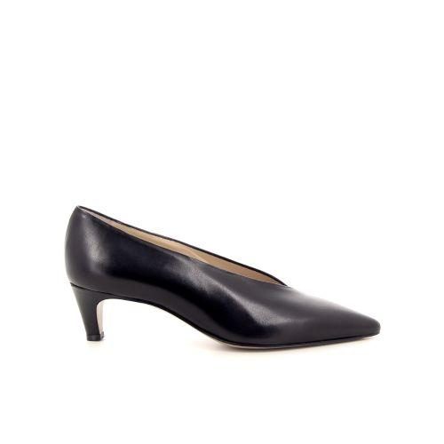 Antinori damesschoenen pump zwart 184526