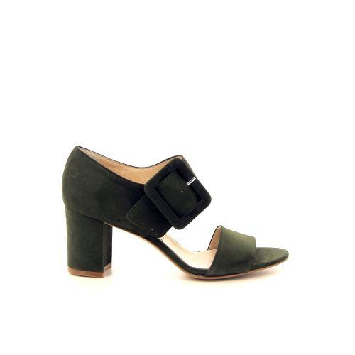 Antinori  sandaal kaki 184522