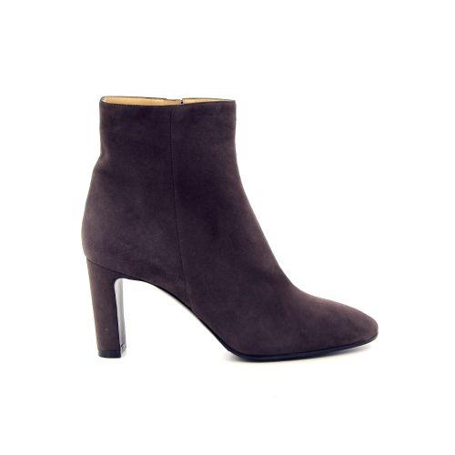 Antinori  boots koudbruin 177964