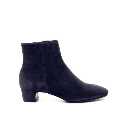 Antinori  boots l.kaki 177960