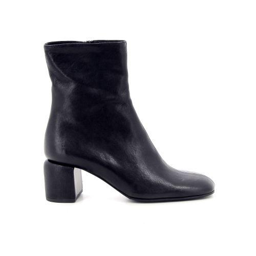 Antinori  boots zwart 177956