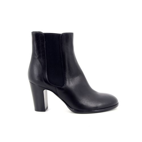 Antinori  boots zwart 177971