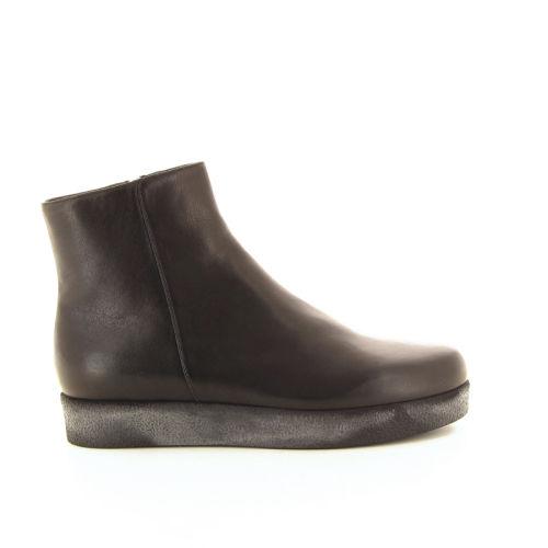 Antinori  boots zwart 18757