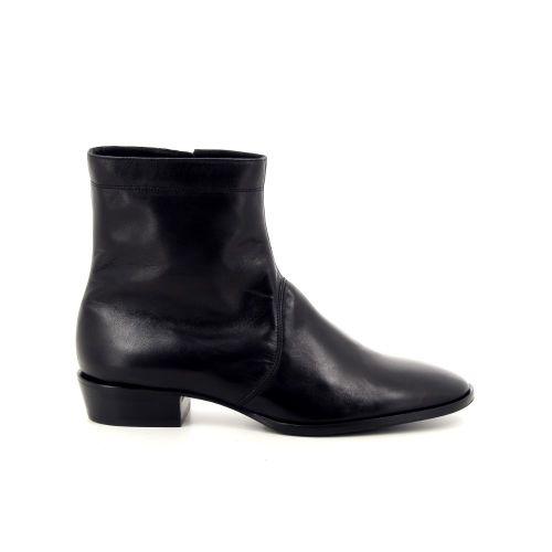 Antinori  boots zwart 188719