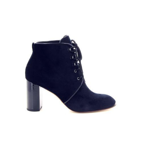 Antonio barbato  boots bordo 178013