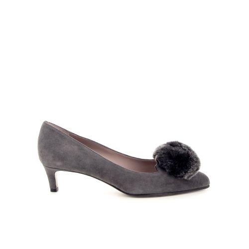 Antonio barbato damesschoenen pump zwart 178003