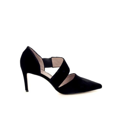 Antonio barbato damesschoenen pump zwart 178009