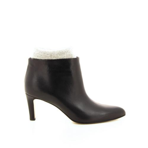 Antonio barbato damesschoenen boots zwart 18856