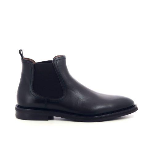 Antonio maurizi  boots bruin 209992