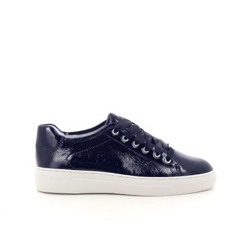 Ara damesschoenen sneaker zwart 182651