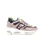 Archivio,22 damesschoenen veterschoen color-0 211409