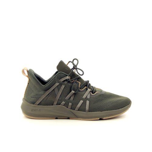 Arkk   sneaker kaki 187314