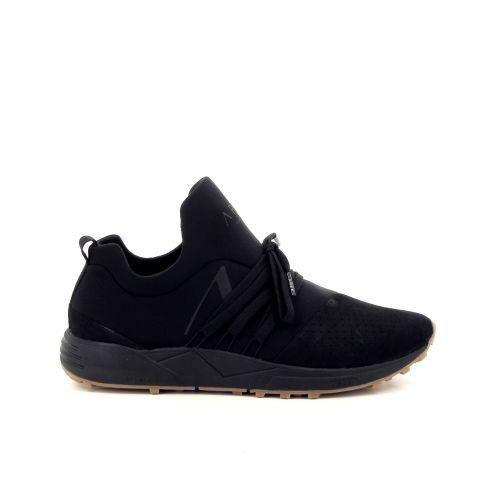 Arkk   sneaker kaki 187330