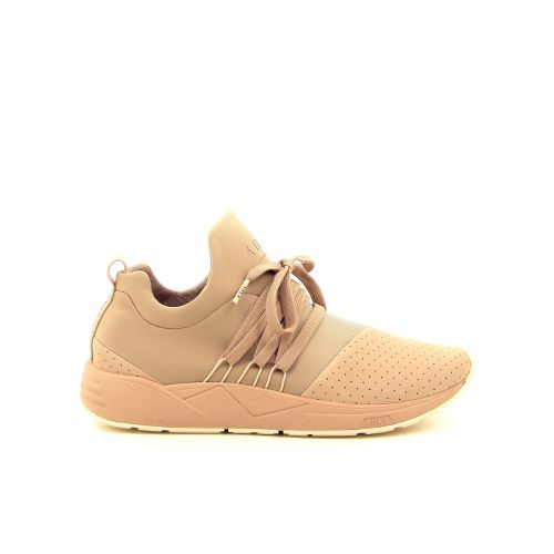 Arkk  koppelverkoop sneaker poederrose 186494