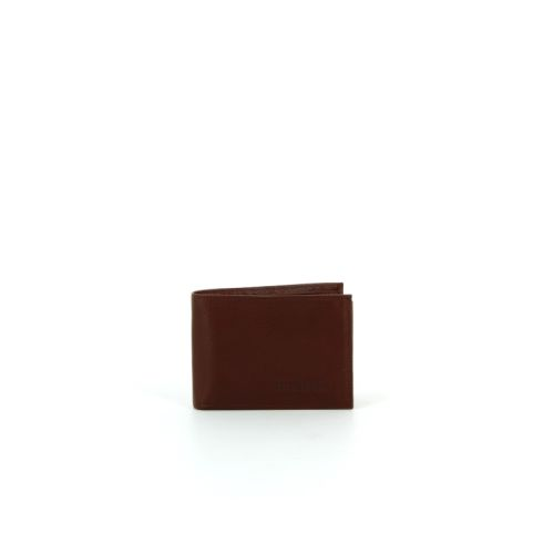 Arthur & aston  portefeuille cognac 170667