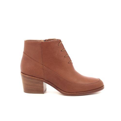 Atelier content  boots cognac 201065