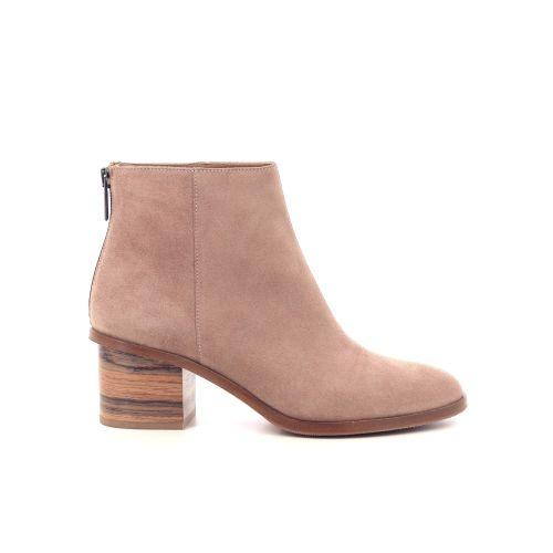 Atelier content damesschoenen boots oudroos 218467