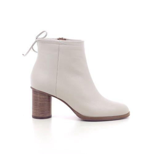 Atelier content damesschoenen boots zwart 211090