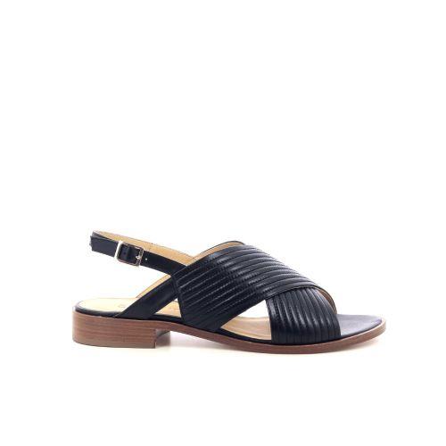 Atelier content  sandaal ecru 212976