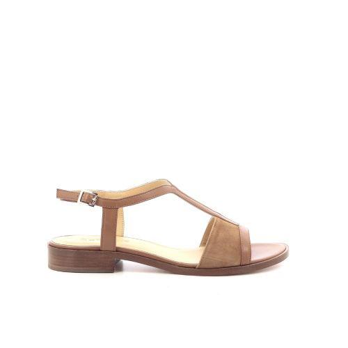 Atelier content  sandaal naturel 203984