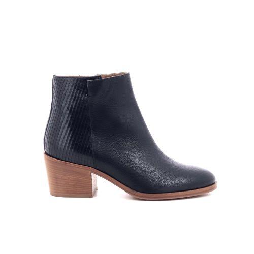 Atelier content  boots zwart 211081
