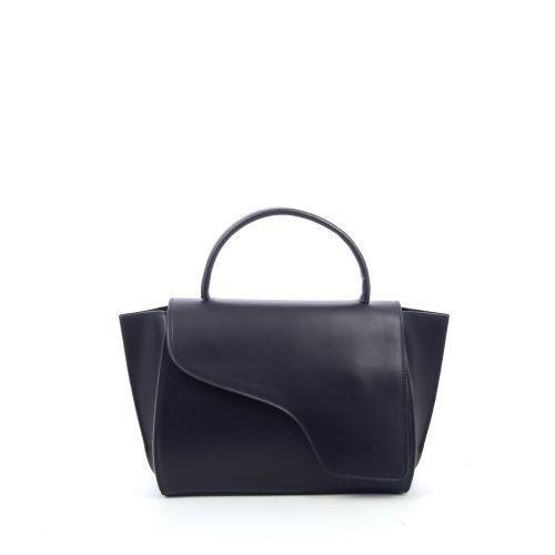 Atp tassen handtas zwart 203846