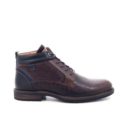 Australian  boots cognac 198922
