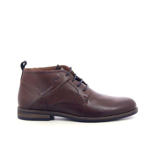 Australian  boots cognac 218094