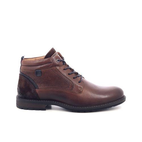 Australian herenschoenen boots bruin 198921