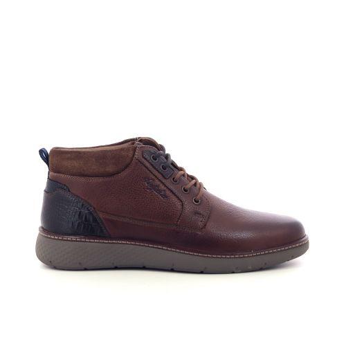 Australian  boots taupe 218096