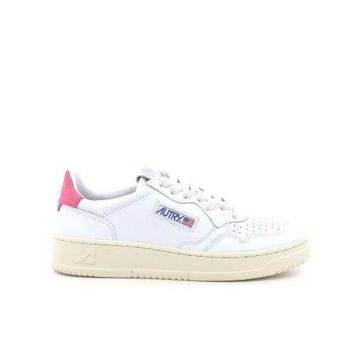 Autry  sneaker wit 213515