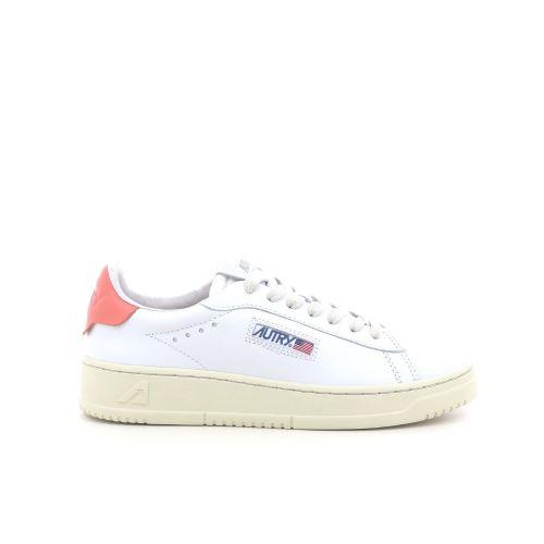 Autry  sneaker wit 213517