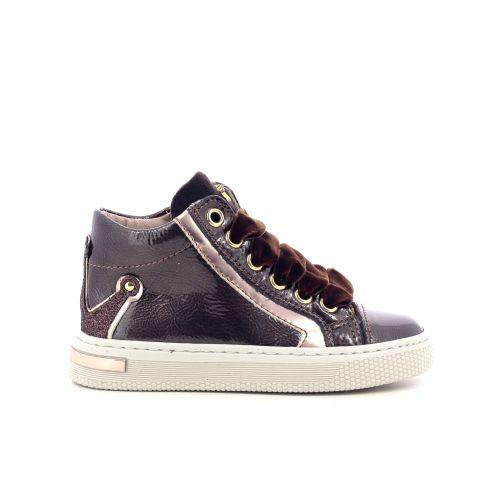 Banaline  boots naturel 210521