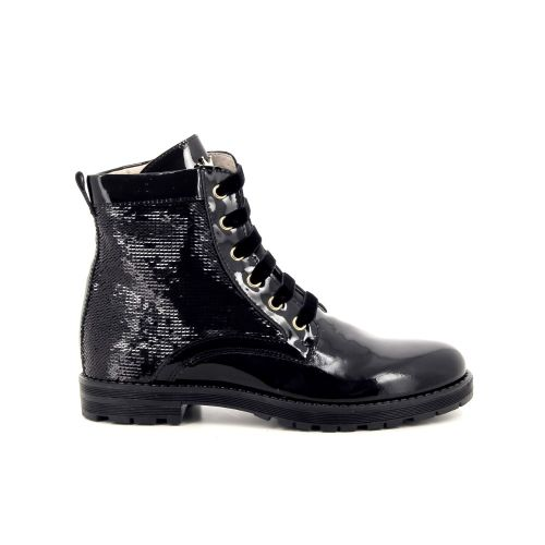 Banaline  boots oudroos 189395
