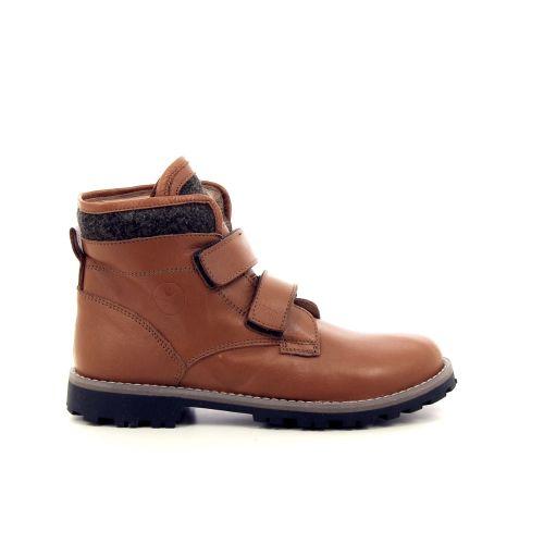 Banaline  boots zwart 189393