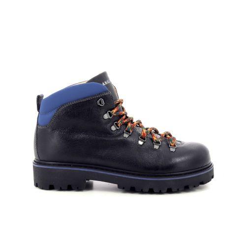 Banaline  boots zwart 200054