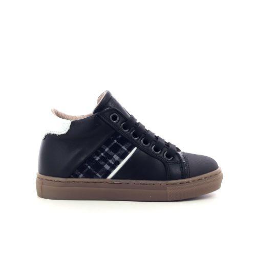 Banaline  boots zwart 210517