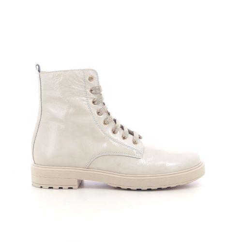 Beberlis  boots beige 218670