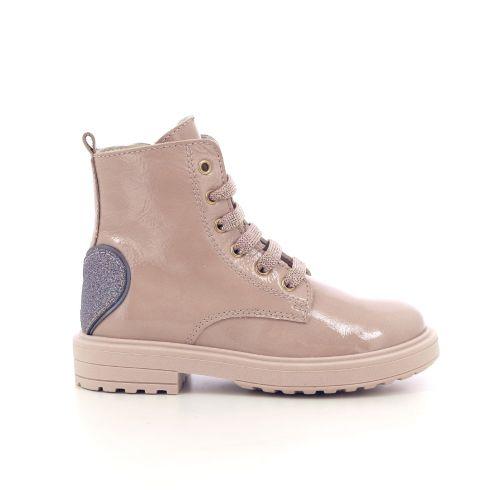 Beberlis  boots beige 218674