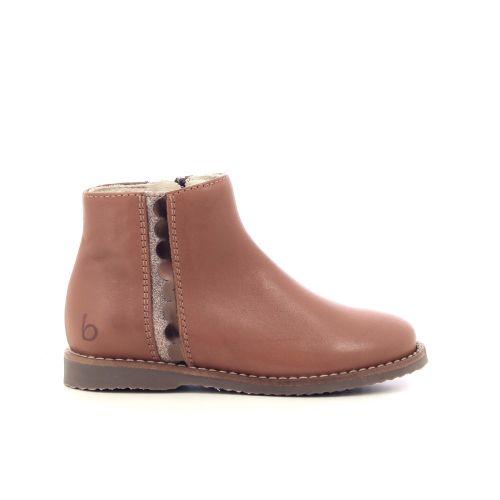 Beberlis  boots cognac 218682