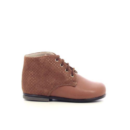 Beberlis  boots cognac 218687