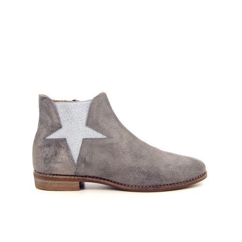 Beberlis kinderschoenen boots brons 178740