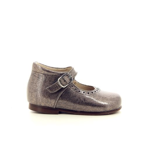 Beberlis kinderschoenen boots brons 189386