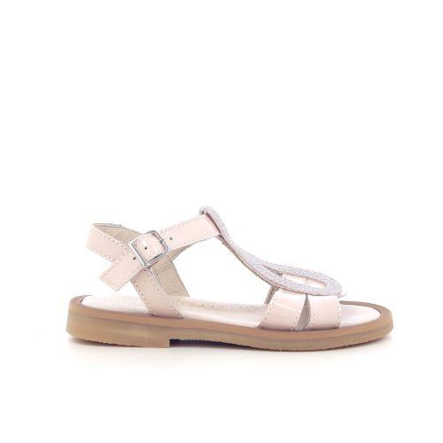 Beberlis kinderschoenen sandaal l.roos 213563