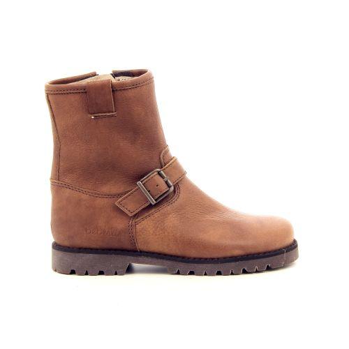 Beberlis kinderschoenen boots naturel 178701