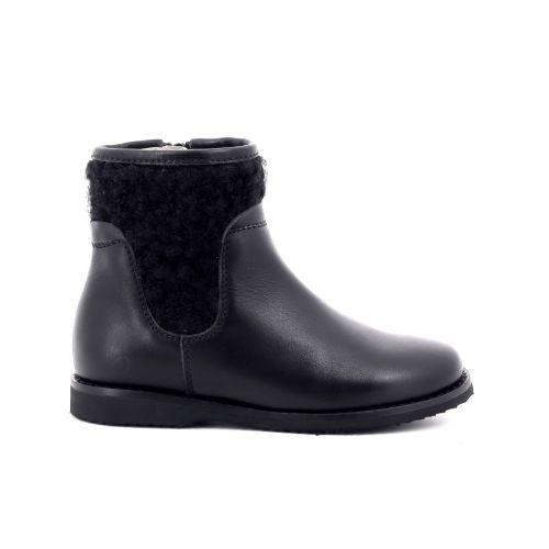 Beberlis kinderschoenen boots rose 199850