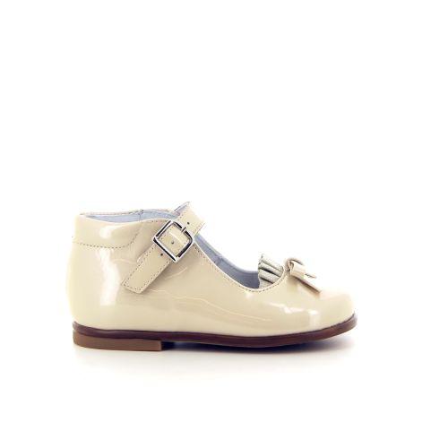 Beberlis koppelverkoop boots beige 183754