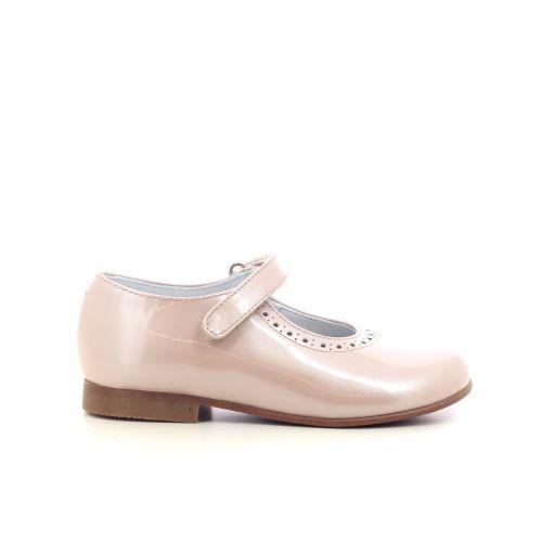 Beberlis  ballerina l.roos 213534
